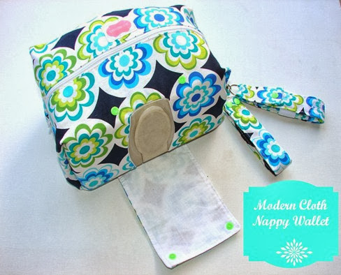 blue green white mcn wallet blog pic 1