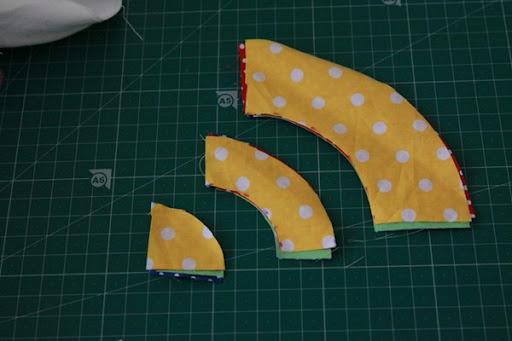 Twister Circle Skirt (11)