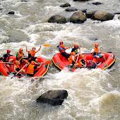 Rafting177.JPG