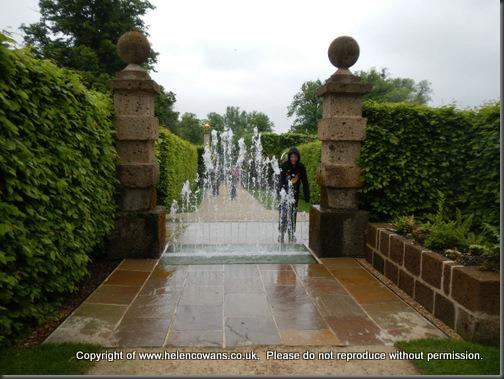 www.textilegoddess.blogspot.com-014