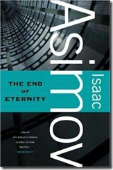 The-End-of-Eternity-Isaac-Asimov-Pa18-med