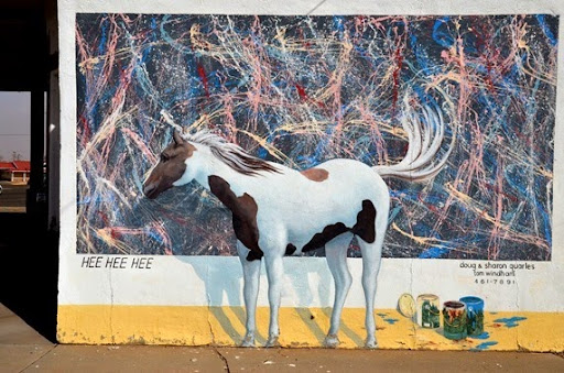 Tucumcari visit-044