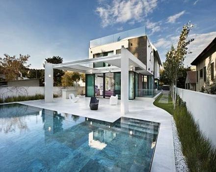 muebles-de-jardin-piscinas-muebles-exteriores-fachadas