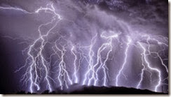 lightening-phone-cell