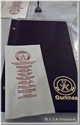 (團購) Gurkhas @ Melbourne