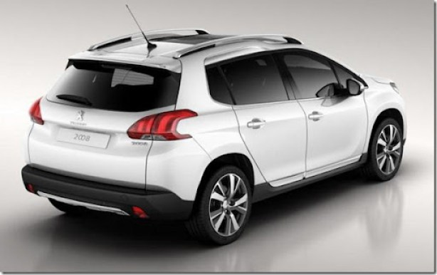 Peugeot-2008-Crossover-9[3]