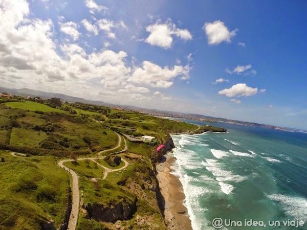 volar-en-asturias-parapente-unaideaunviaje.com-7.jpg