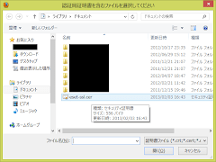firefox-certificate_import.png