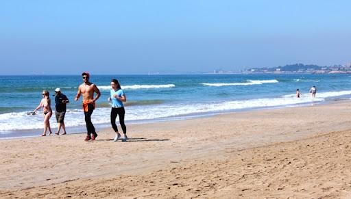 playa Llarga.JPG