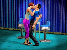 thesims_hotdate_gooddate.jpg