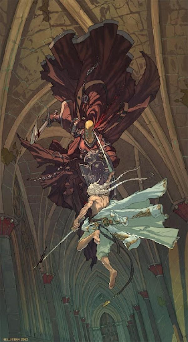 hellstern-twin-swords