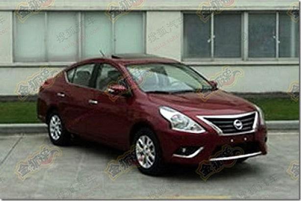 Nissan-Sunny-Facelift-4[3]