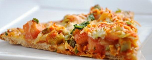 mexican enchilada pizza 200