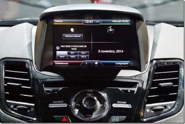 Ford-Fiesta-Sedan-Titanium-Plus-02