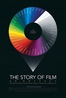 storyoffilm544444