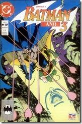 P00027 - Batman #27