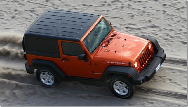 Jeep-Wrangler_2012_1280x960_wallpaper_26