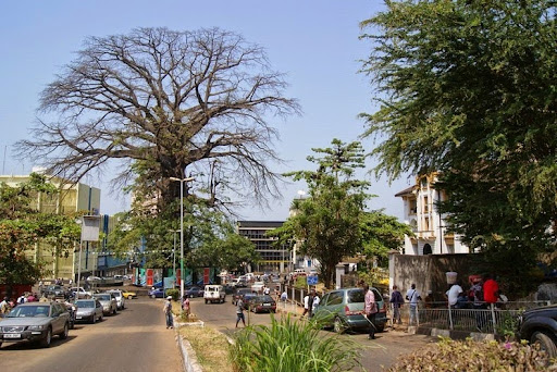 cotton-tree-Freetown-4