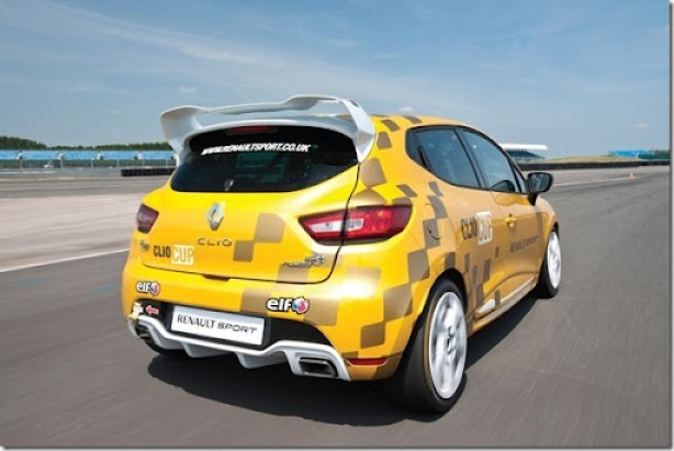 Renault-Clio-Cup-2[4]