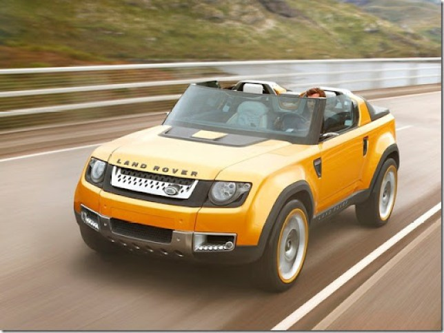 Land_Rover-DC100_Sport_Concept_2011_1600x1200_wallpaper_02