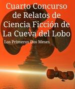 Cuarto Concurso - Dos Meses - Cubierta_thumb