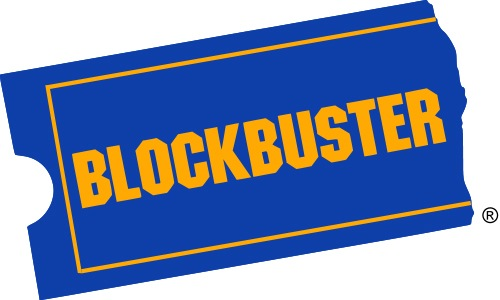 Blockbuster_logo