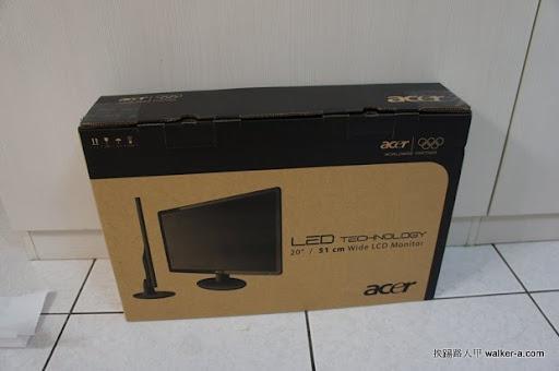s200hl01.JPG