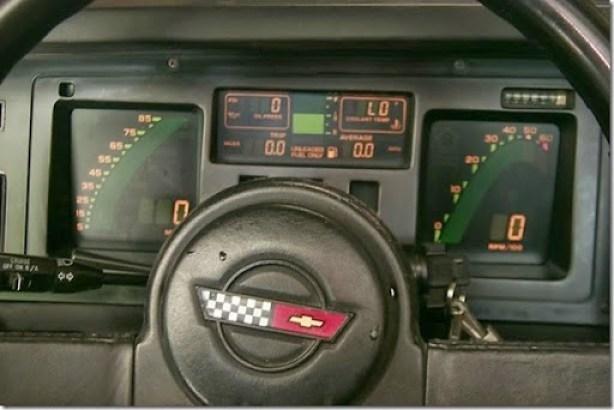 1987_chevrolet_corvette_convertible-pic-58486