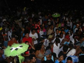 carnaval2005ultimo026.jpg
