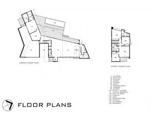 plano-Casa-Tranvía-Vibe-Design-Group