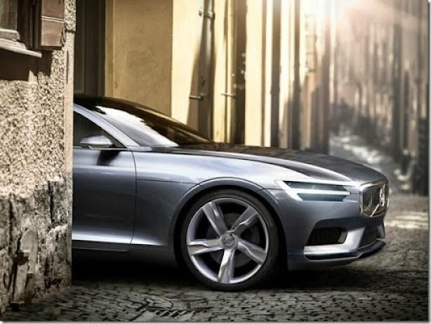 volvo-concept-coupe-50