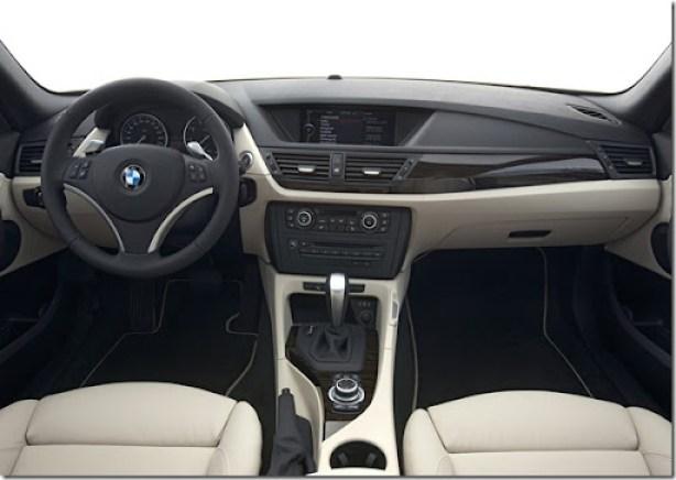 BMW-X1_2010_1600x1200_wallpaper_8a
