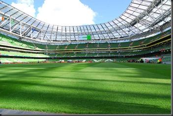 Aviva_Stadium_from_North_Stand