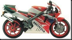 Honda NSR250R 94