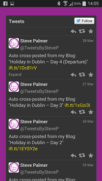 Screenshot_2015-04-01-14-05-29