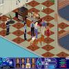 Captura Los Sims (17).jpg