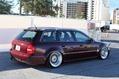 SEMA-2012-Cars-70