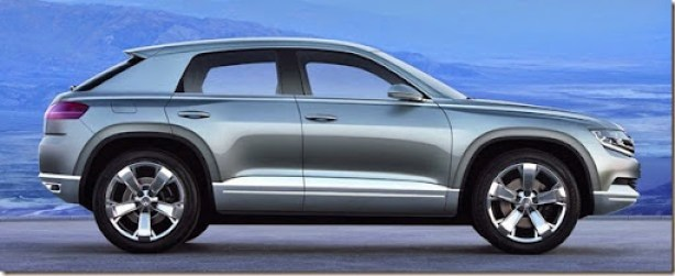 Volkswagen-Cross-Coupe-Concept-Carscoop10