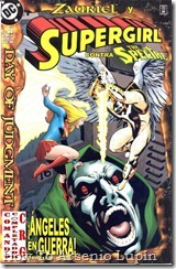 P00017 - 17 - Supergirl v4 #38