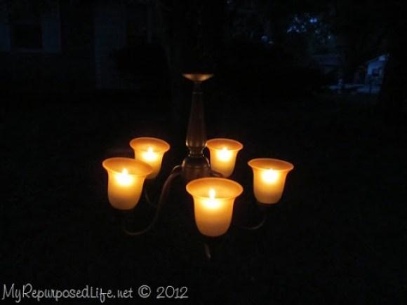 brown chandelier remake-candelabra (45)