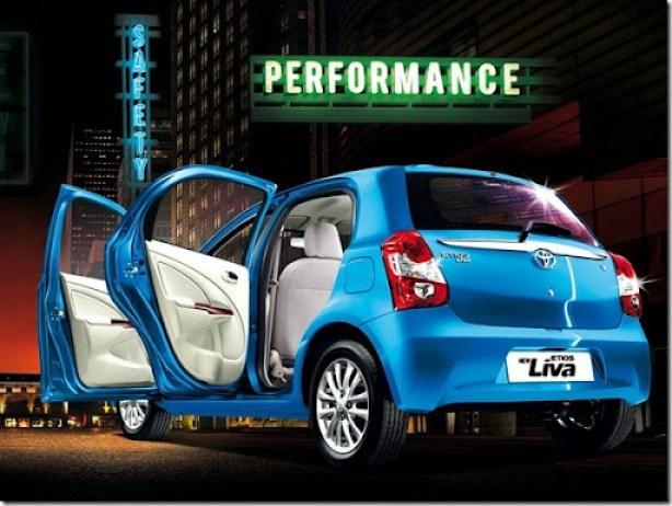 New-Toyota-Liva