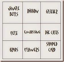 TMS _279 Bingo