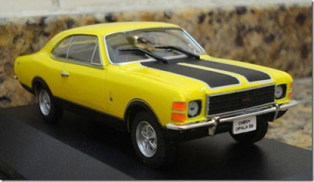 Renomear Coleção Carros Inesquecíveis do Brasil (4)