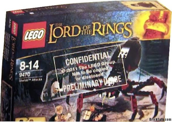 lord-of-the-rings-lego-image-shelob-arrives