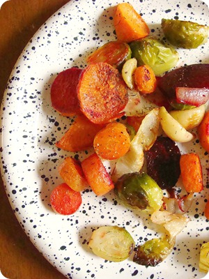 roasted veg3