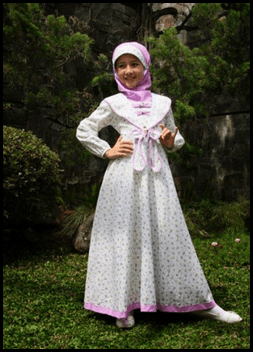 Model Baju Anak Perempuan Umur 12 Tahun Terfavorit Saat Ini  bf93ff97e0