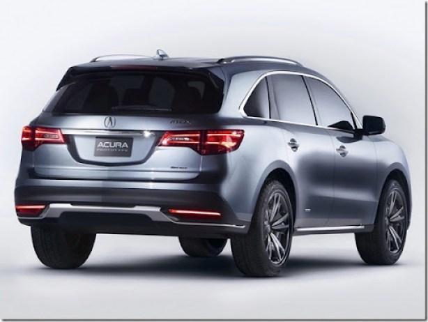 2014-Acura-MDX-Prototype-3[3]