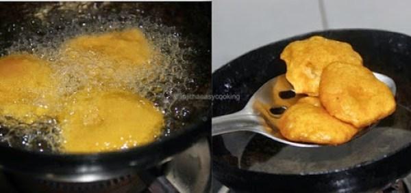 Banana bhaji3