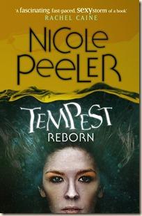 Peeler-JT6-TempestReborn