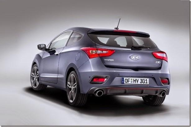 Hyundai-i30-Turbo-6